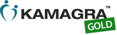 Kamagra Gold potencianövelő gyors rendelés